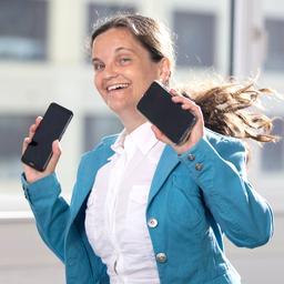 Andrea Schwabegger - Andrea Schwabegger - Salzburg