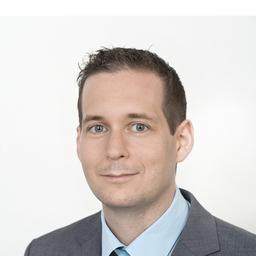 Matthias Henel's profile picture