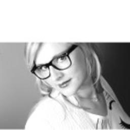 Cindy Albrecht's profile picture