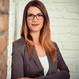 Carolin Fantini - moench + associates gmbh (macc) - Bonn