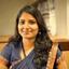 Anushree Bose - Pune