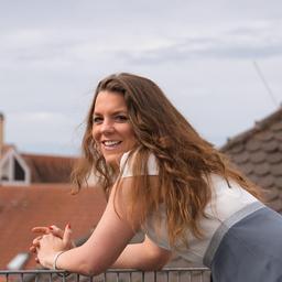 Lisa Alt's profile picture
