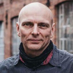 Jan Brinckmann's profile picture