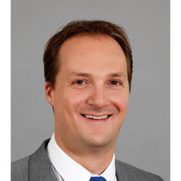 Björn Schumacher