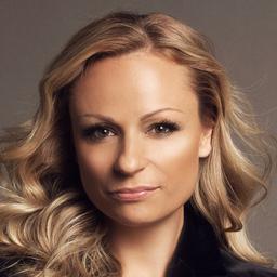 Sabrina Kaiser-Kossmayr - Cosmopolite media+relations GmbH - Baar