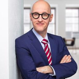 Michael Schneiker - Smarterials Technology GmbH - Berlin