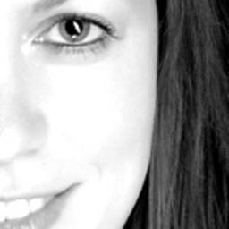 Michaela Kaulmann - DC Mediengestaltung UG (haftungsbeschränkt) - Bedburg