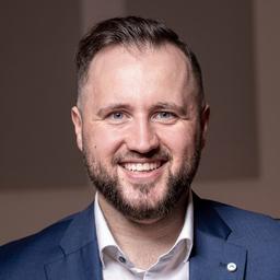 Alexander Bichert's profile picture