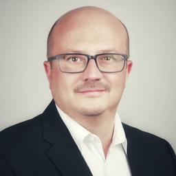 Michael Liberati's profile picture