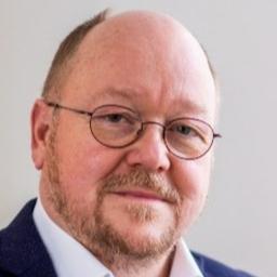 Dirk Bock
