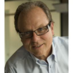 Ulrich Kohler