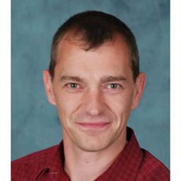 Cord Siedenberg's profile picture