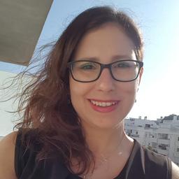 Daniela Euerl's profile picture