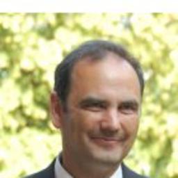 Michael Stöger - Beiersdorf Shared Services GmbH - Sandesneben