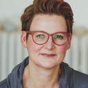 Stephanie Münch