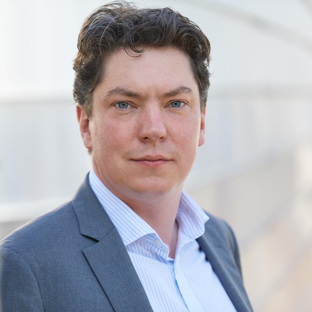 Friedrich von Ploetz's profile picture