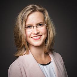 Jana Fischer's profile picture