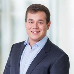 Steffen Geiger - LeuTek GmbH - Leinfelden-Echterdingen