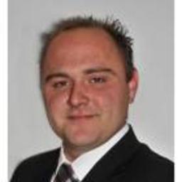 Marco Bach's profile picture