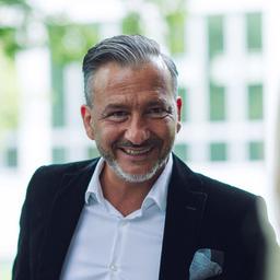 Claude Säly - Gartner, Inc. - Zürich