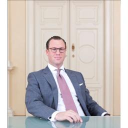 Martin Attenhauser's profile picture