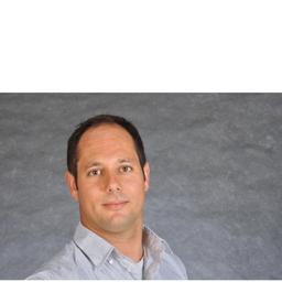 Tobias Gramlich's profile picture