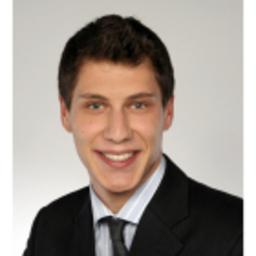 Vincent Wobbe - Société Générale - Corporate and Investment Banking - Frankfurt
