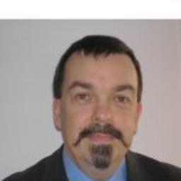 Thomas Keh's profile picture