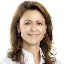 Judith Raab - LexisNexis Verlag ARD Orac GmbH & Co KG - Leonding