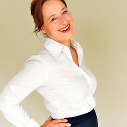 Isabell Vimmer - VI-One UG (haftungsbeschränkt) & Co. KG Gesellschaft für systemische Beratung - Bendorf