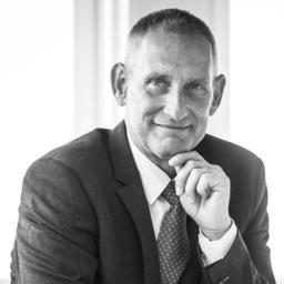 Markus Busse - mc² management consulting GmbH - Heuchelheim
