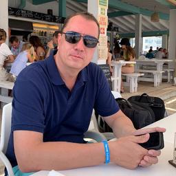 Peter Leuschner - Ingenico PAYONE Holding GmbH - Ratingen
