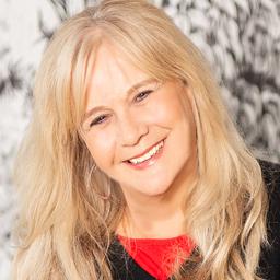 Kirsten Edlefsen's profile picture