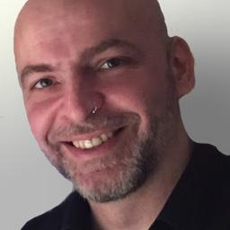 Peter Melchart