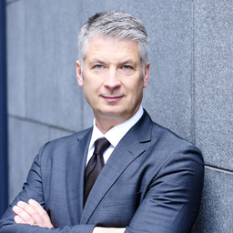 Carsten Keilhack