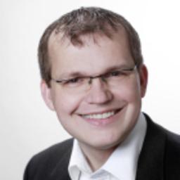 Torsten Westermann - Zu Hause - Frankfurt am Main