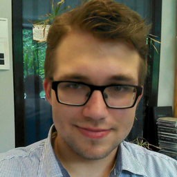 Jan Buschkühle's profile picture