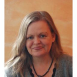Andrea Sesterheim