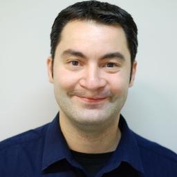 Martin Bursy's profile picture