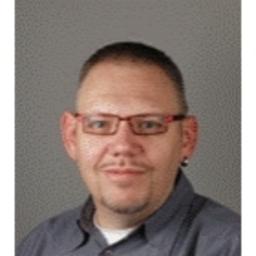Kurt Kellenberger's profile picture