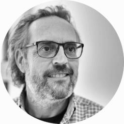 Marc Frey - Simplify Business Innovators - Berlin