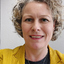 Anne Ernst - Hannover