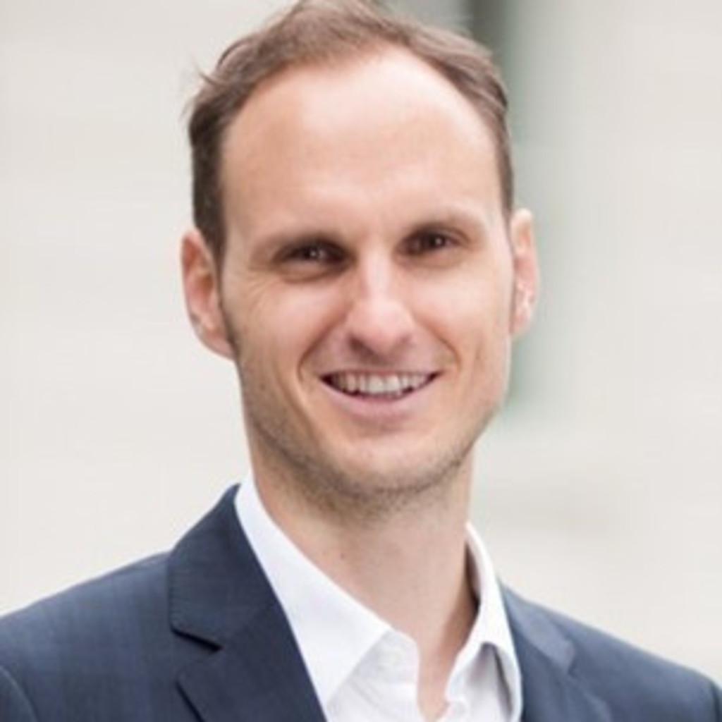 Andy Dreckmann's profile picture