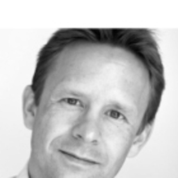 Patrick Riekert - Future Connection AG - Zürich
