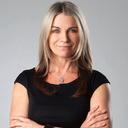 Verena Covi MBA