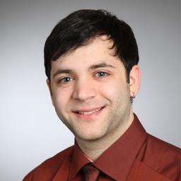 Tim Adolf's profile picture