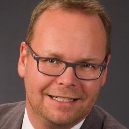 Andreas Gusinde