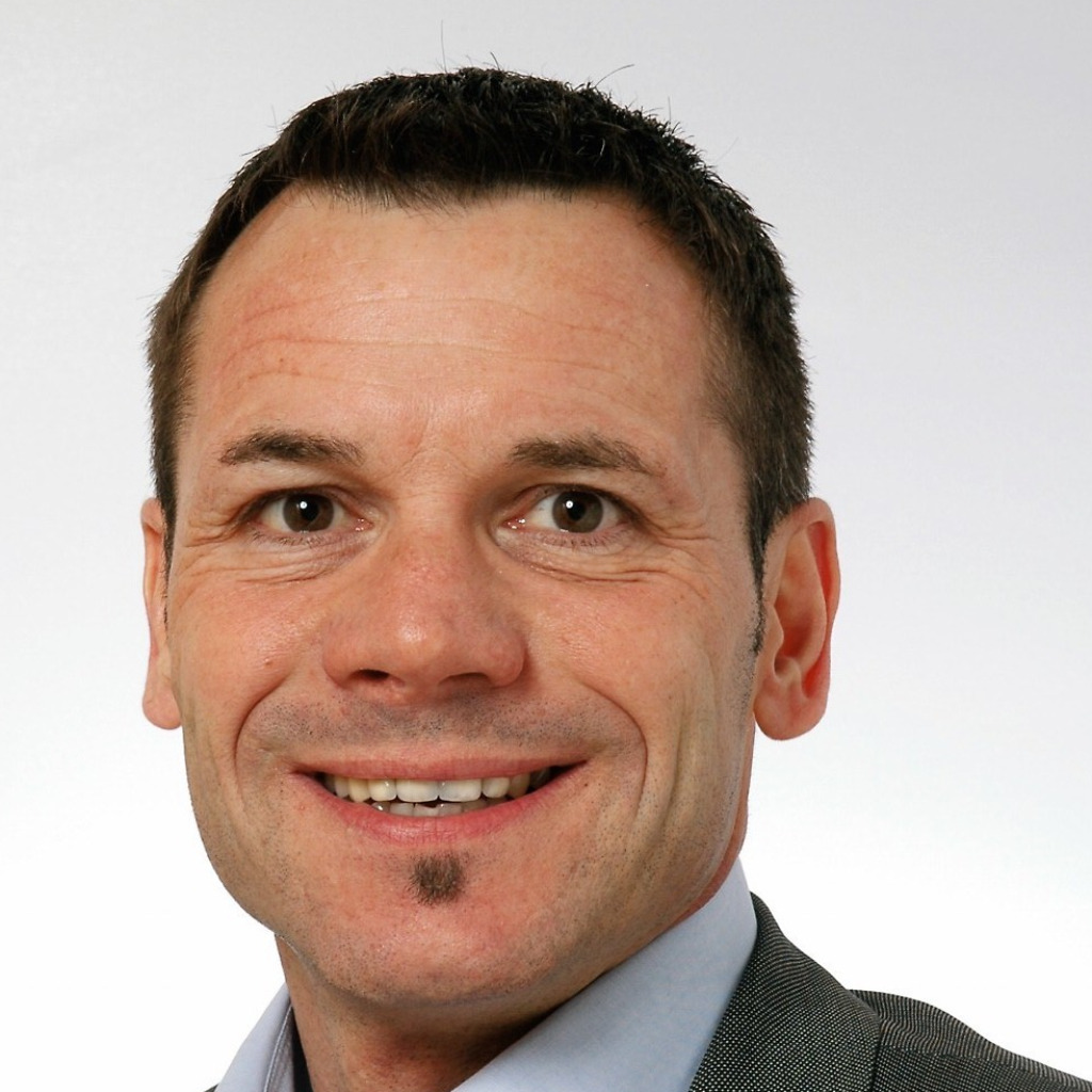 Michael Borchwaldt's profile picture