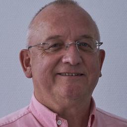 Uwe Witt - VERA Software GmbH | ITyX Unternehmensgruppe - Köln