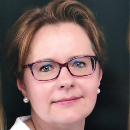 Katharina Aceitero Weiss